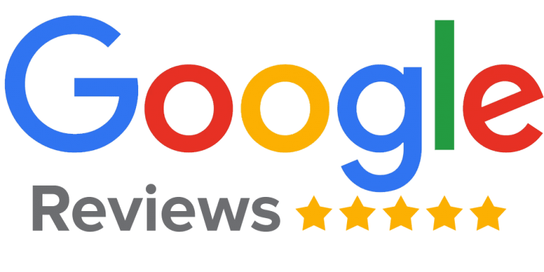 Leave a Google Review for Lice Services Canada - Ottawa Head Lice Treatment and Remvoal