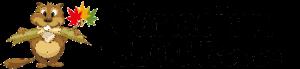 Canadian Blog House logo