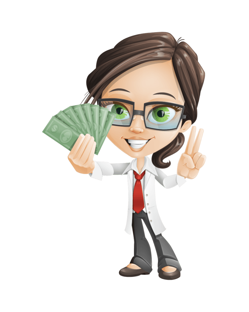 join our lice team and earn extra money