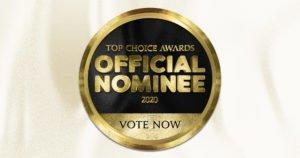 tca2020_SOCIAL_nominee