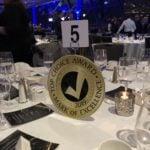 anne_award1-min